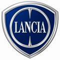 chiptuning Lancia