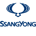chiptuning  SsangYong