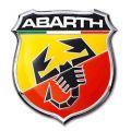 chiptuning Abarth