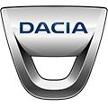 chiptuning Dacia Duster