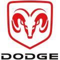 chiptuning Dodge Nitro