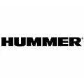 chiptuning Hummer H2