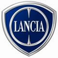 chiptuning Lancia Zeta